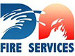 D A Design & Fire Services